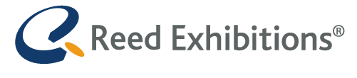 Logo Reed Exhibitions