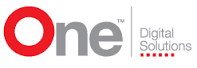 Logo One Digital Solutions