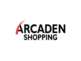 Acraden Shopping